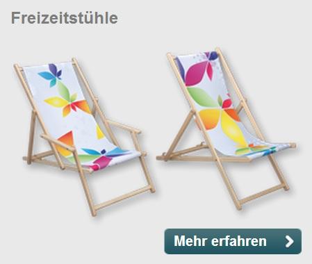 stuhl, strand, regiestuhl, klappstuhl, liegestuhl finden sie hier,